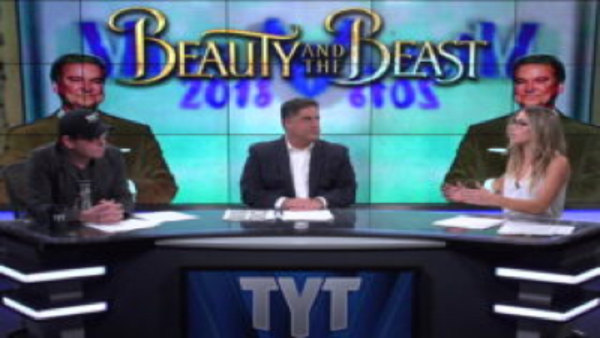 The Young Turks - S13E737 - December 22, 2017 Hour 2