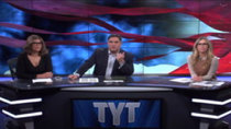 The Young Turks - Episode 740 - December 26, 2017 Hour 2