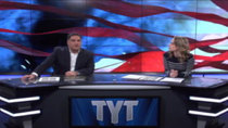 The Young Turks - Episode 743 - December 27, 2017 Hour 2