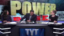 The Young Turks - Episode 749 - December 29, 2017 Hour 2