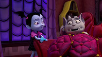 Vampirina - Episode 15 - Hide & Shriek