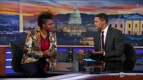 The Daily Show - Episode 42 - Dee Rees
