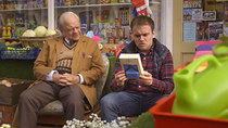 Still Open All Hours - Episode 2 - Episode 2
