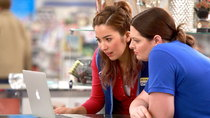 Superstore - Episode 8 - Viral Video