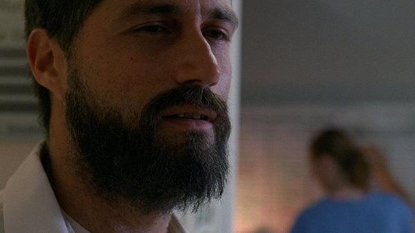 Lost Season 3 Episode 22