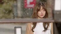 My Secret Romance Season 1 Episode 9