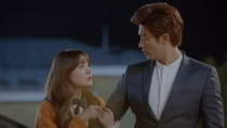 My Secret Romance Season 1 Episode 6
