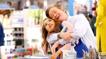 Superstore - Episode 10 - High Volume Store
