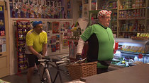 Still Open All Hours - Episode 3 - Episode 3