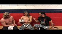 Being The Elite - Episode 50 - FIFTY