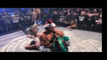 Being The Elite - Episode 84 - All I Want For Christmas