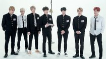 Run BTS! - Episode 39 - Golden Bell: Part 1
