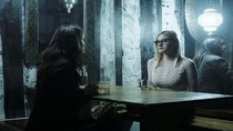 The Magicians - Episode 5 - A Life in the Day