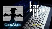 ChinnyVision - Episode 214 - Bad Apple Demo - BBC Micro