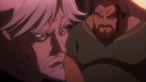 Overlord II Episode 3 - Watch Overlord II E03 Online