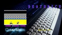 ChinnyVision - Episode 216 - Deathkick