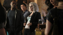 iZombie - Episode 1 - Are You Ready for Some Zombies?