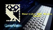 ChinnyVision - Episode 217 - New(ish) BBC Micro Games