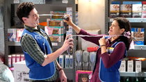 Superstore - Episode 13 - Video Game Release