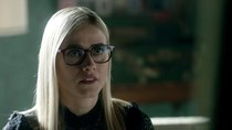 The Magicians - Episode 8 - Six Short Stories About Magic