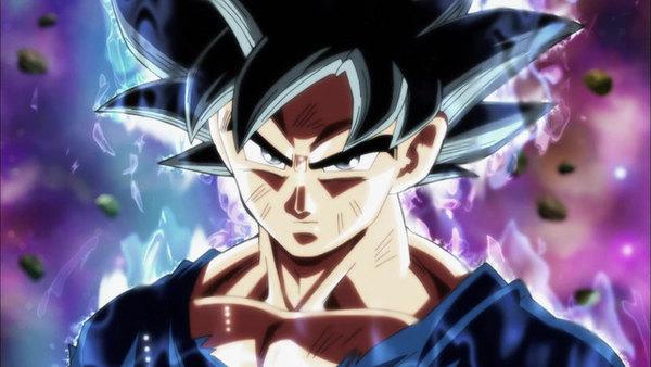 Dragon Ball Super Episode 129 Watch Dragon Ball Super E129 Online