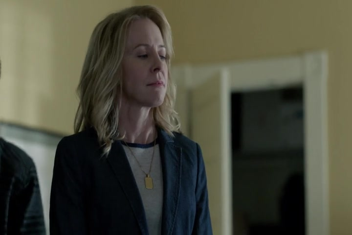 Summary -> Homeland Season 7 Netflix Release Date Expresscouk