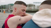 The Young Offenders - Episode 5 - Episode 5