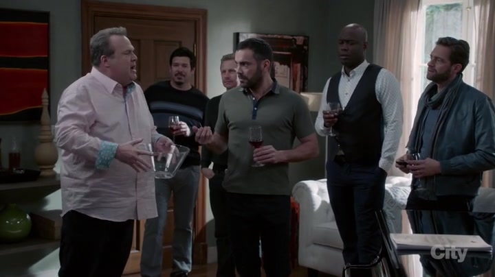 modern family season 3 episode 15 tubeplus