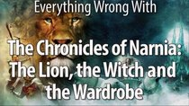 CinemaSins - Episode 20 - Everything Wrong With The Chronicles Of Narnia: The Lion, The...