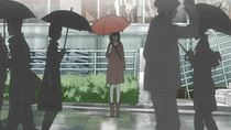 Ani*Kuri15 - Episode 2 - From the Other Side of the Tears
