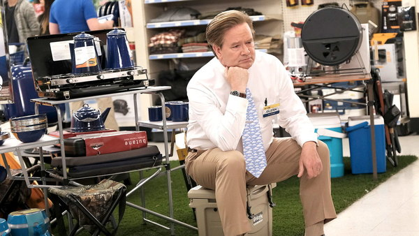 Superstore - S03E15 - Amnesty