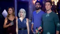 iZombie - Episode 4 - Brainless in Seattle (2)