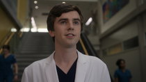 The Good Doctor - Episode 17 - Smile