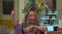 Disjointed - Episode 11 - 4/20 Fantasy