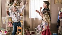 Young Sheldon - Episode 17 - Jiu-Jitsu, Bubble Wrap, and Yoo-hoo