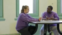 Girls Incarcerated - Episode 5 - Chapter 5: Love In Lockup
