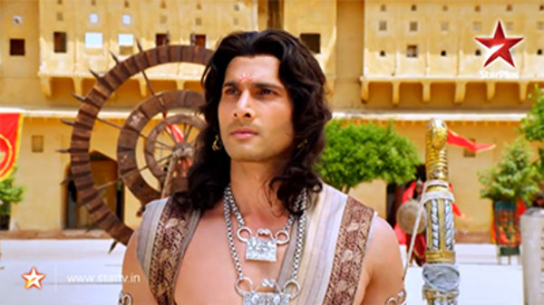 Mahabharat star plus full episodes 253 | How to download all the