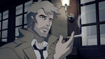 Constantine: City of Demons - Episode 1 - Episode One