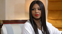 Braxton Family Values - Episode 1 - The Duchess & the Divorce