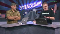 Tekzilla - Episode 480 - 5 Black Friday Tech Tips! CryptoLocker Trojan Holds Data For...
