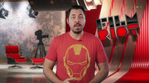 Film Riot - Episode 353 - The 2013 Filmmaker's Christmas List!