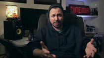 Film Riot - Episode 354 - Mondays: PROXiMTY Release Date, Documentary Filmmaking & Directing...