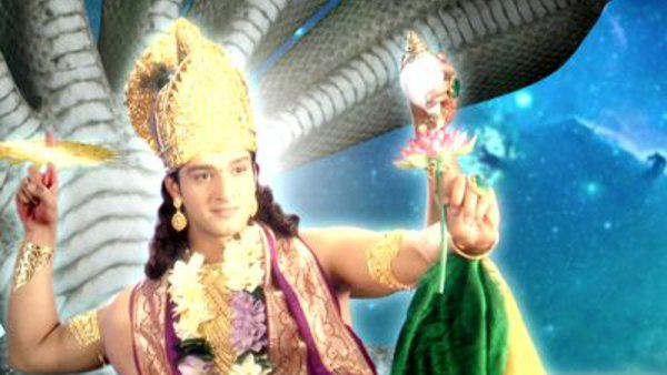 Devon Ke Dev    Mahadev Season 1 Episode 68