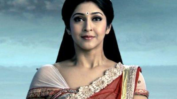 Devon Ke Dev    Mahadev Season 1 Episode 260