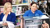 Superstore - Episode 17 - District Manager