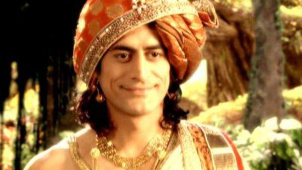 Devon Ke Dev    Mahadev Season 1 Episode 289