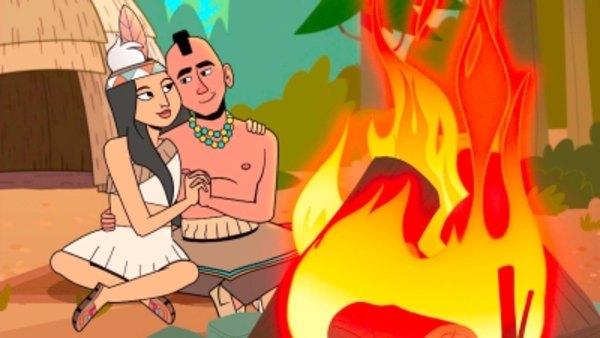 greek mythology dating sim