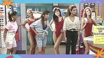 Zack Morris is Trash - Episode 5 - The Time Zack Morris Sold Swimsuit Photos Of Underage Girls
