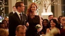 Suits - Episode 16 - Good-Bye