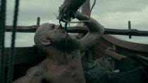 Vikings - Episode 2 - The Departed